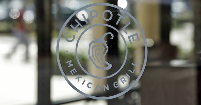 Chipotle store in Mass. closed on norovirus fears