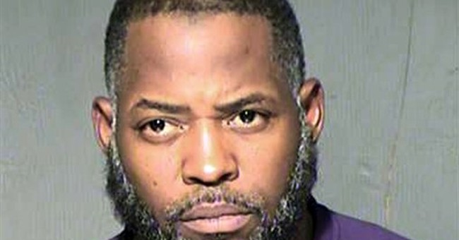 Man accused of plotting attack asked about beheading videos
