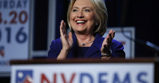 State faulted for 'incomplete' record searches under Clinton