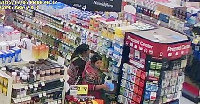 Big-dollar baby formula thefts dog stores, police across US