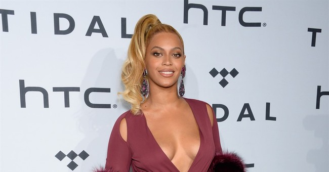 Beyonce to perform at Super Bowl halftime show next month