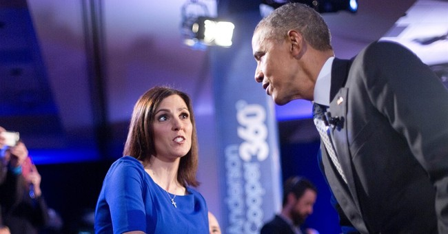 Town hall on guns features high-profile questioners
