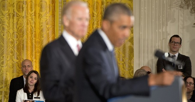 AP FACT CHECK: Obama's gun proposals may fall short of goals