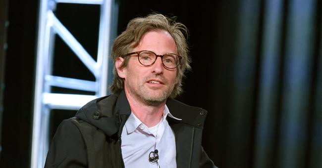 Spike Jonze gives peek at new Viceland channel