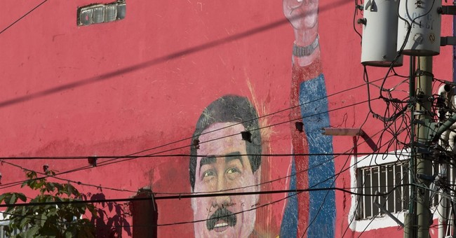 Young socialist hardliner will lead Venezuela's economy