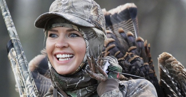 Adventure show hosts pleads guilty in illegal hunting case