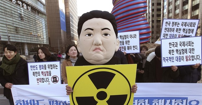 South Korea resumes anti-North Korea propaganda broadcasts