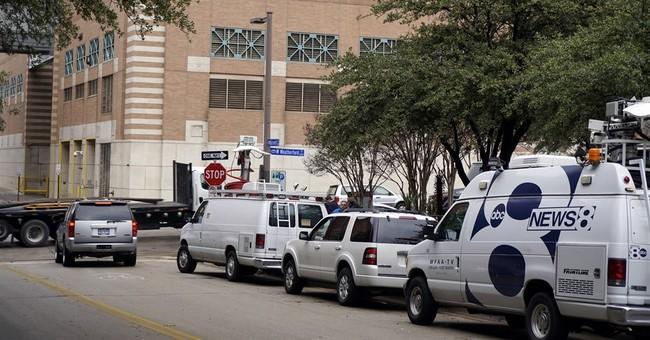 The Latest: Mother of 'affluenza' teen taken to Texas jail