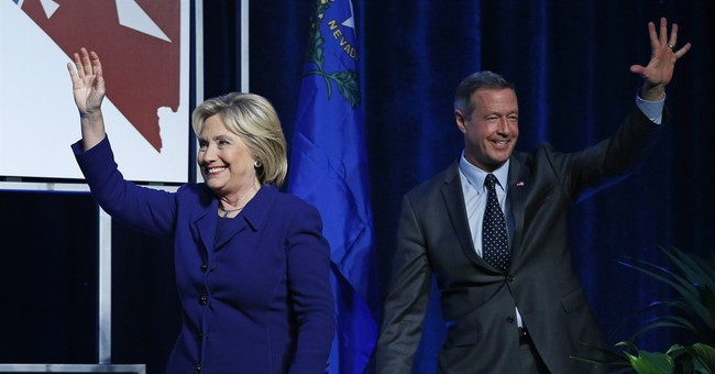Clinton, Sanders aim for victory in Nevada caucuses