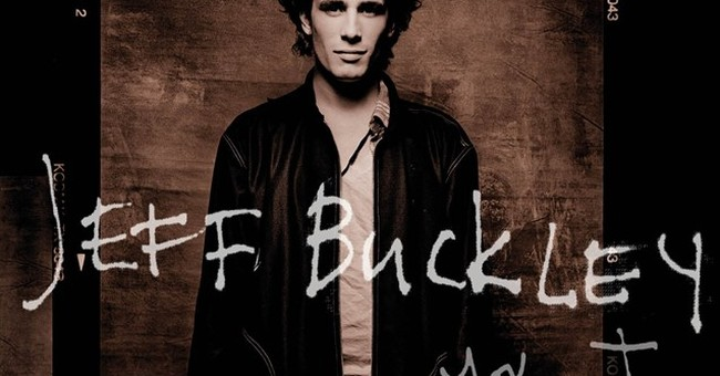 Review: Jeff Buckley posthumously relevant on 'You And I'
