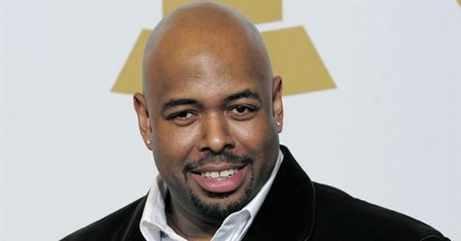 Newport Jazz Festival gets new leader, $10M promise