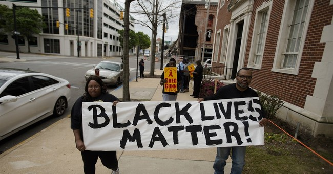 Protesters seek review board after Alabama police shooting