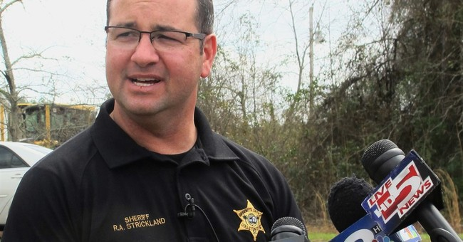Missing South Carolina children found safe in abandoned home