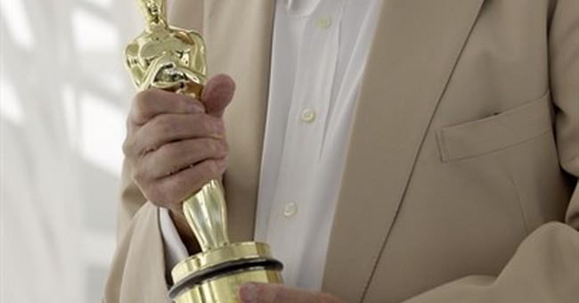 'Dr. Strangelove,' Bond production designer Adam dies at 95