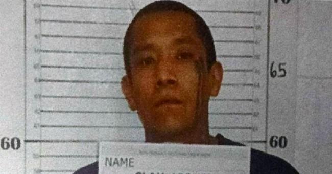New Mexico prisoner escape raises concerns about security