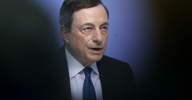 A guide to new stimulus measures from European Central Bank