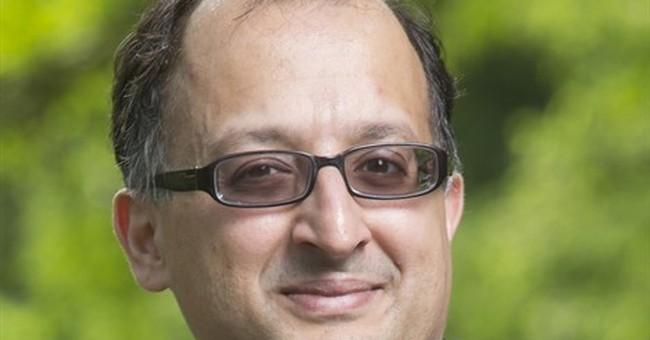 Berkeley law school dean resigns amid sex harassment lawsuit