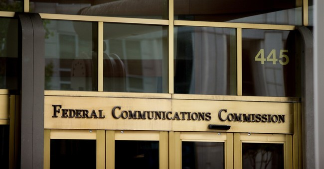 New privacy rules expected for Internet providers