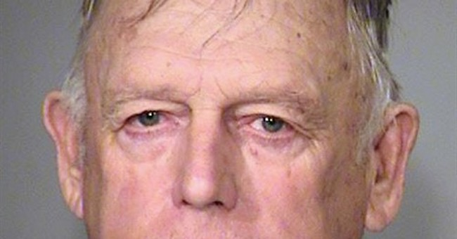 Cliven Bundy court appearance to draw demonstrators in Vegas