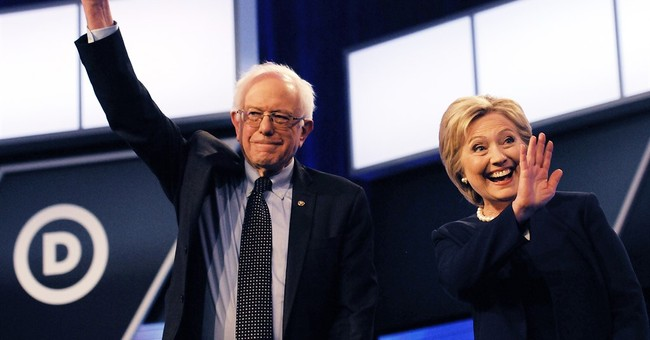 Nielsen: 6 million watch Democratic debate on Univision, CNN