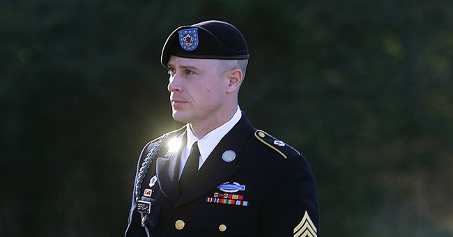 Bergdahl lawyers: Trump attacks damage chances of fair trial