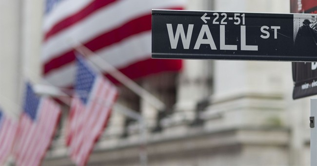 Stock market extends rally to a 4th week as energy recovers