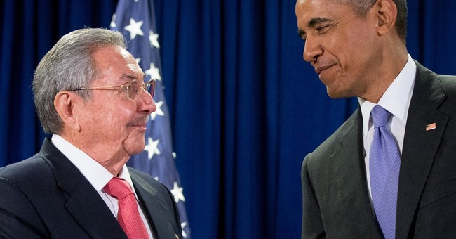 Obama to chop down more Cuba barriers, but is Havana ready?
