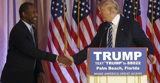 Extraordinary tactics as GOP foes struggle to stop Trump
