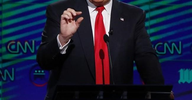 Dubai official warns of 'clash of civilizations' over Trump