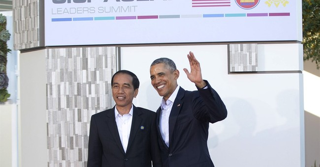 Indonesia rights body urges Obama to open secret US files