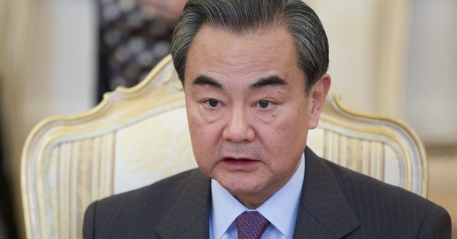 Russia, China oppose US missile-defense in South Korea