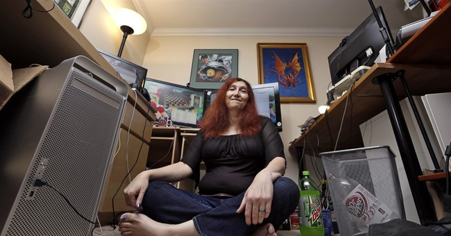 Girls keep out: Female video gamers face vile abuse, threats