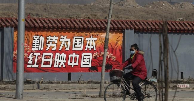Fake story reflects real divide between rural, urban Chinese