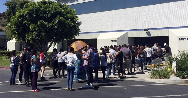 US to fire monitor overseeing formerly for-profit colleges