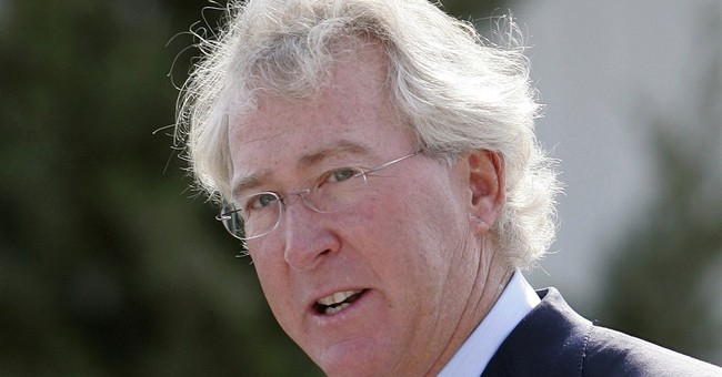 Police: Gas pedal floored before McClendon crashed at 78 mph