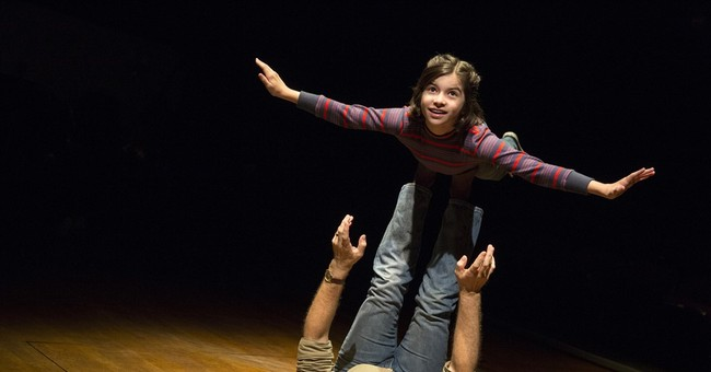 'Fun Home' tour to hit Chicago, Las Vegas, Denver, Houston