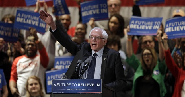 Sanders seeks Midwest wins to turn tide against Clinton