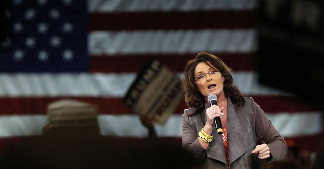 Sarah Palin's husband fractures ribs in snowmobile crash