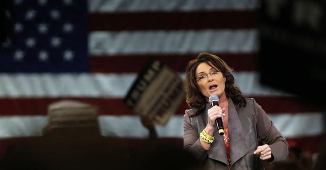 Sarah Palin's husband fractures ribs in snowmobile crash