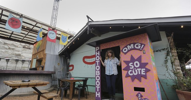 As SXSW grows, Austin unaffordability dims famed music scene
