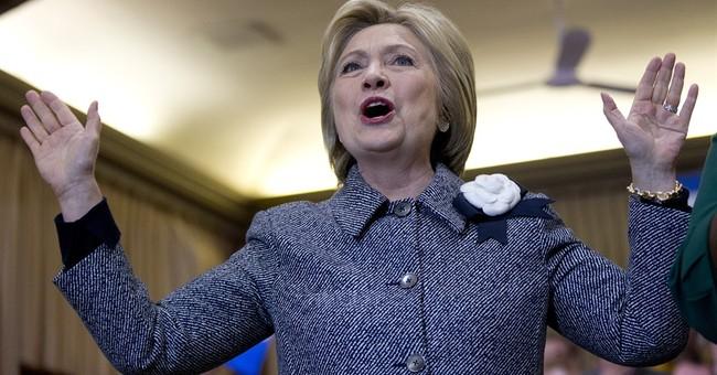 Facing backlash, Clinton says coal still has a future