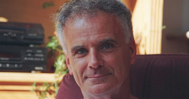 Peter Maxwell Davies, composer with royal ties, dies at 81