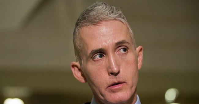 House Benghazi probe: Report by summer, factor for Clinton