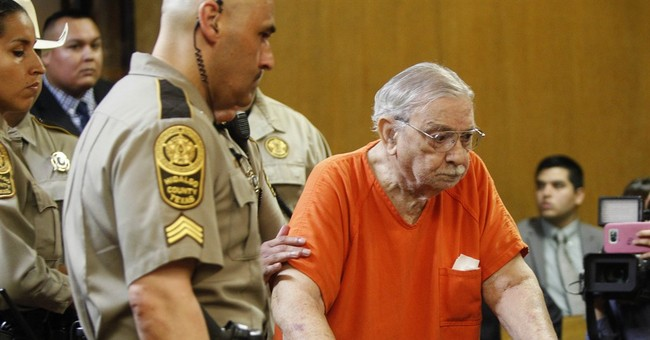 Ex-priest, 83, pleads not guilty to Texas woman's 1960 death