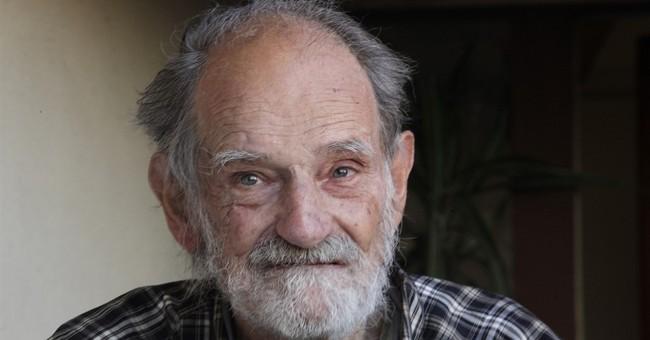Nobel laureate Lloyd S. Shapley dies at 92 in Arizona