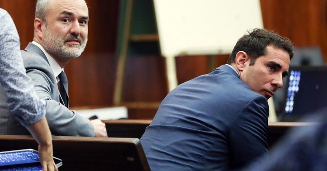Hogan trial enters 2nd week with more salacious testimony