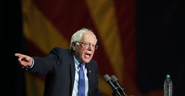 Sanders concedes Missouri Democratic primary; Clinton wins