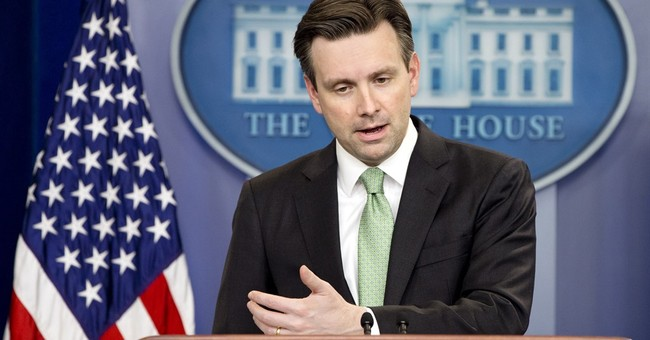 US bars Atlantic drilling; Obama builds environmental legacy