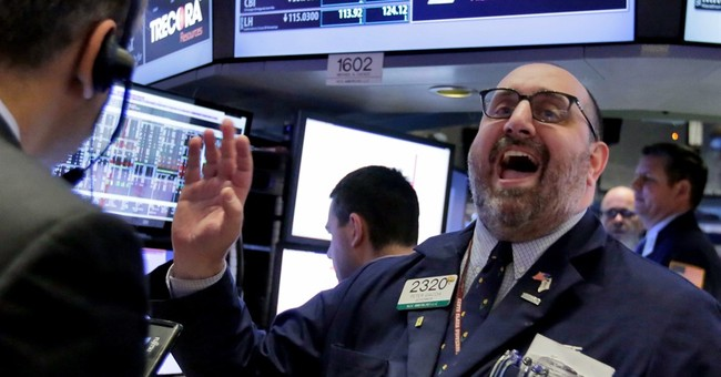 Valeant shocks with missed 4Q results, slashed 2016 guidance