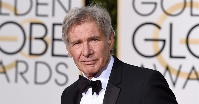'Indiana Jones' to return with Ford and Spielberg